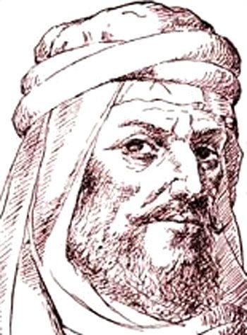 AVT_Abu-al-Tayyib-Ahmad-ibn-al-Husayn-al-Mutanabbi_9621