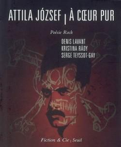 attila-jozsef,-a-coeur-pur---poesie-rock-29633-250-400