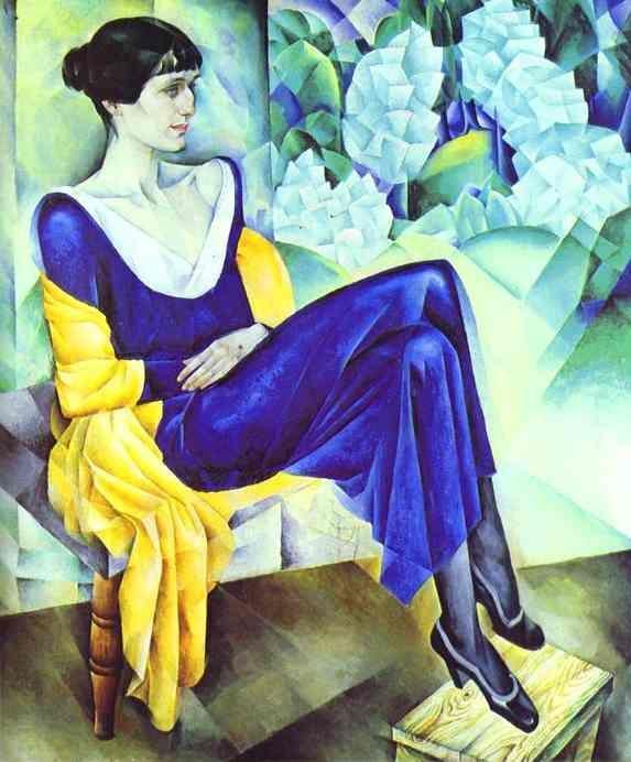 portait-akhmatova-par-nathan-altman-1914-musee-russe-st-petersbourg