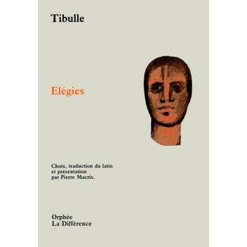 couv_tibulle
