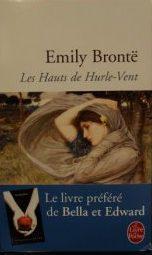 livre_prefere_de_bella_et_edward-bonte-hurlevent
